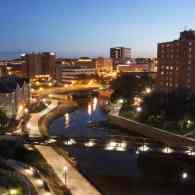 Sioux Falls May Join 'Civilized Country' By Becoming 1st South Dakota City to Add LGBT Protections