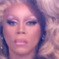 RuPaul's Drag Race Finale