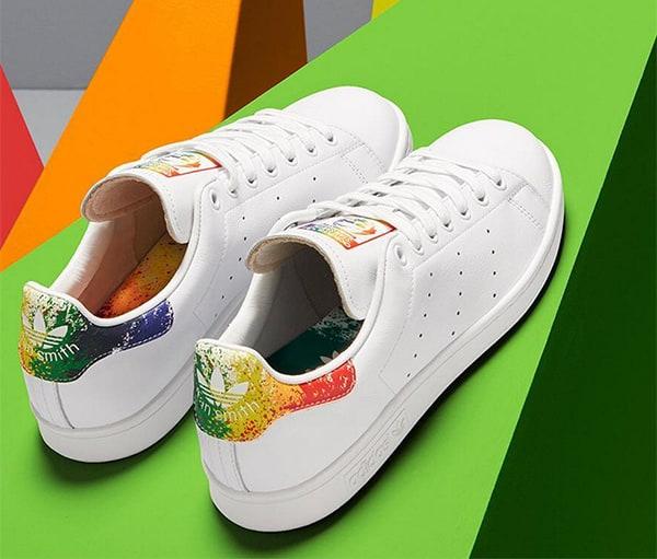 adidas_pride