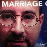 New Documentary 'The Freedom to Marry' Shows How Marriage Equality Was Won