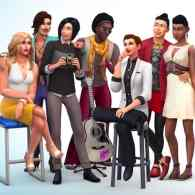 Classic Video Game 'The Sims' Removes All Gender Restrictions: WATCH