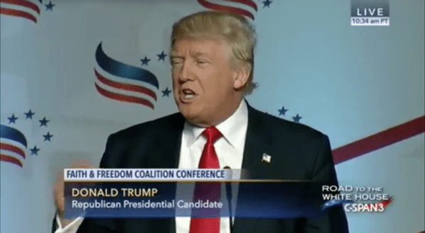 trump.png?resize=600%2C329