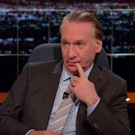 Bill Maher Defends Milo Yiannopoulos Booking After Journalist Jeremy Scahill Pulls Out