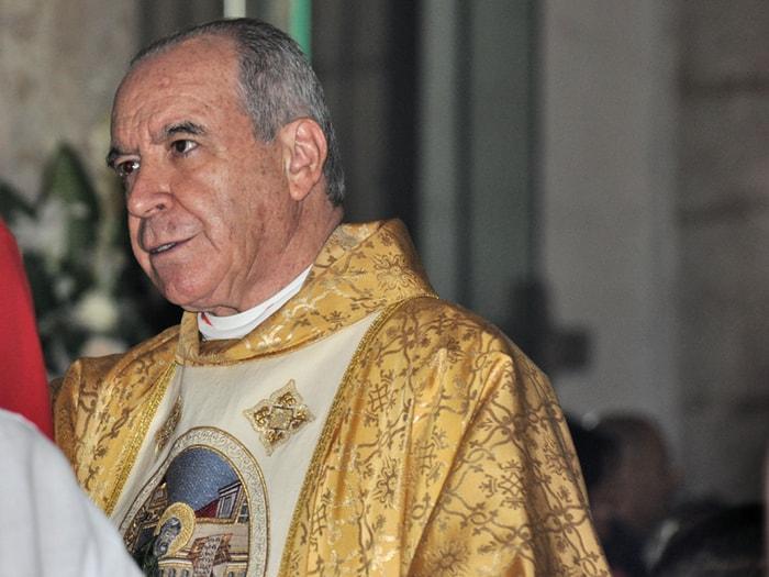Cardenal_Nicolás_de_Jesús_López_-_Pascua_2013_-_3