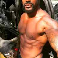 Paul Ryan, HIV Meds, Steve Grand, Shark Tea, Sarah Silverman, Bears, Tyson Beckford: NEWS