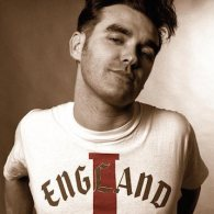 This Charming Morrissey – Gay Iconography
