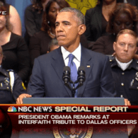 obama dallas watch live