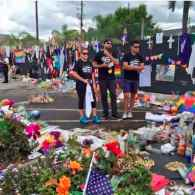 Permanent Memorial Planned at Site of Pulse Nightclub in Orlando