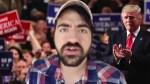 Liberal Redneck Trae Crowder