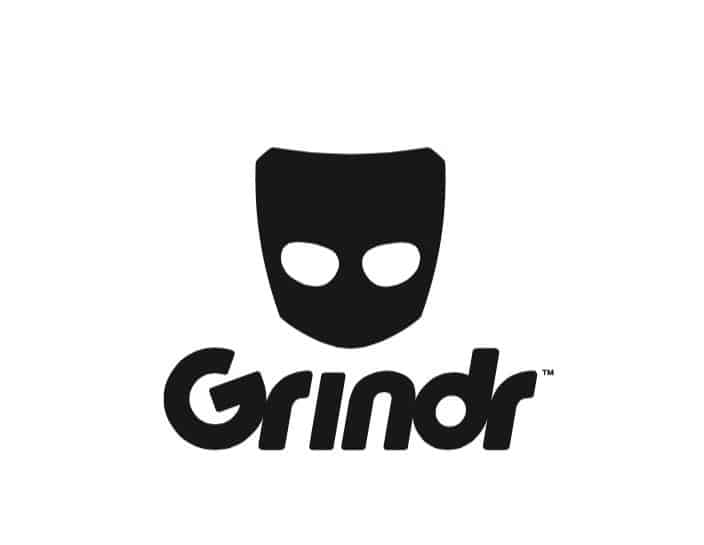 Grindr Indonesia gay