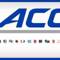 acc north carolina