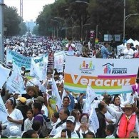 LGBT Activists in Mexico Out Four Priests Alleged To Be In Same-Sex Relationships: VIDEO