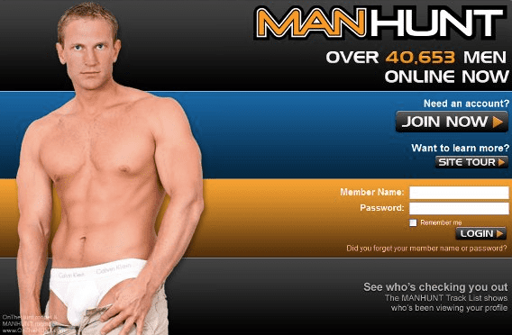 Best gay hookup sites uk