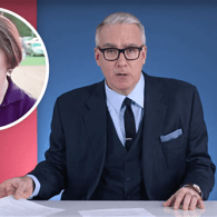 Keith Olbermann on Kathy 'No Racism Before Obama' Miller: 'She IS the Trump Campaign' – WATCH