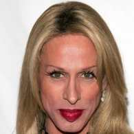 Oscars' 'In Memoriam' Tribute Left Out Trans Actor Alexis Arquette Despite 70+ Screen Credits