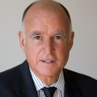 CA Gov. Jerry Brown Signs Law to Protect LGBT Students at Private Universities