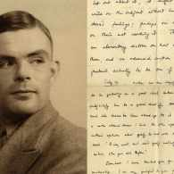 letter_turing