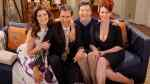 will & grace