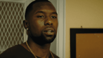 moonlight trevante rhodes