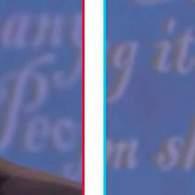 Recap and Highlights of the Final Debate Between Hillary Clinton and Donald Trump: WATCH