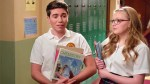 Real O'Neals and more TV this week