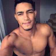 Lucas Reis