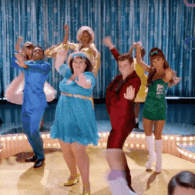 The New 'Hairspray Live!' Trailer is Today's Perfect Distraction – WATCH