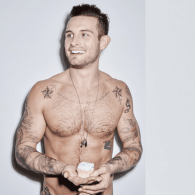 Nico Tortorella Embraces Bisexuality, Talks Hooking Up with a Gay Friend to Help Him Come Out