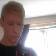 Grindr Serial Killer Stephen Port Convicted for Brutal Murder of Three Gay Men: WATCH