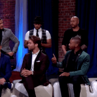Once More With No Feeling On 'Finding Prince Charming' Reunion [RECAP]