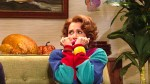 Sue SNL