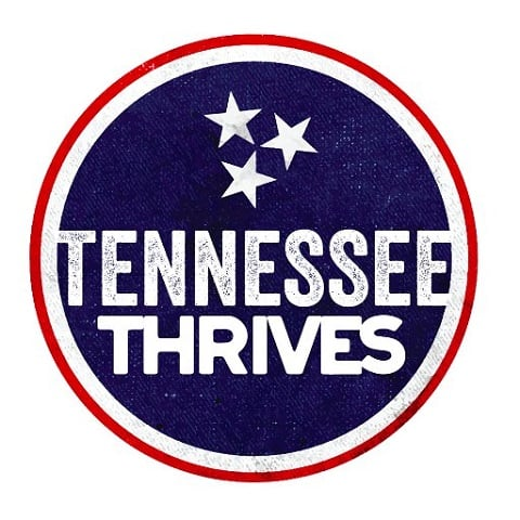 190-Strong Business Coalition Warns Tennessee Lawmakers Against Anti ...