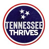 tennessee-thrives