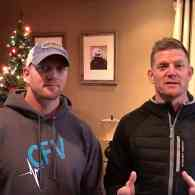 Benham Brothers: North Carolina HB2 repeal is a 'Political Shakedown' to Persecute Christians: WATCH