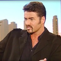 George Michael's 1998 Coming Out Interview: 'I Don't Feel Any Shame and Neither Do I Think I Should' – WATCH