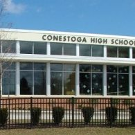 conestoga_high_school