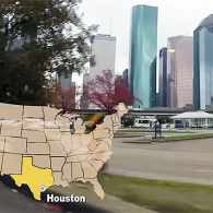 Houston_Texas