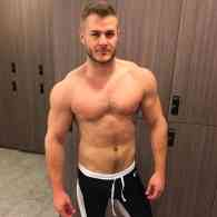 UK 'Celebrity Big Brother' Viewers Flip Over Stacy Francis' Thoughts About 'Gay Boy' Austin Armacost: WATCH