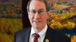 Bob Goodlatte ethics office