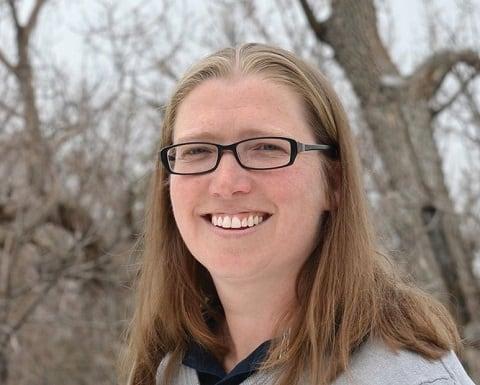 Kim Abbott Montana