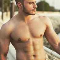 Ali Ayman