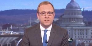 Jonathan Karl Trump
