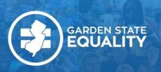 Garden-State-Equality