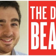 7 Months Later, 'Daily Beast' Writer Nico Hines Apologizes for Outing Gay Athletes at Olympics