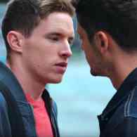 A Young Gay Man Meets a Stranger Online in the Short Film 'Jamie' – WATCH