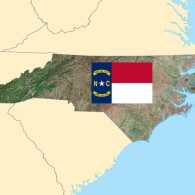 north_carolina