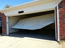 Best Garage Door Repair Kennesaw and Metro Atlanta 678-650-0398 on cabinet doors atlanta, garage lighting atlanta, interior doors atlanta, wine cellar doors atlanta, interior design atlanta, barn doors atlanta, closet doors atlanta, shower doors atlanta, hotels atlanta,