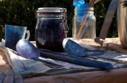 What everybody ought to know about dyeing with indigo part 1