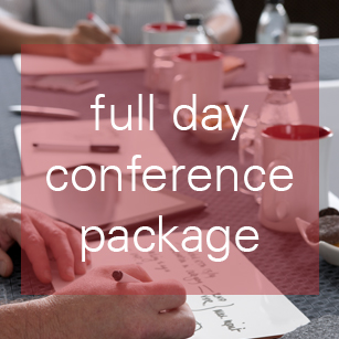 Townhouse_Hotel-FullDayConferencePackage-SideBar