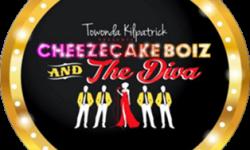 Cheesecake Boiz